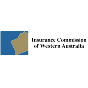 Insurance Commission of WA