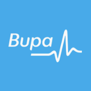 BUPA for Medical Practitioners
