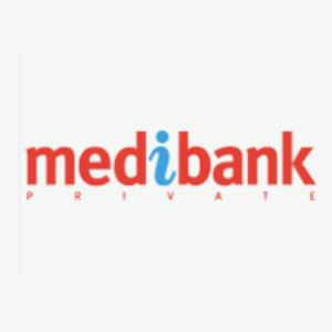 medibank private logo