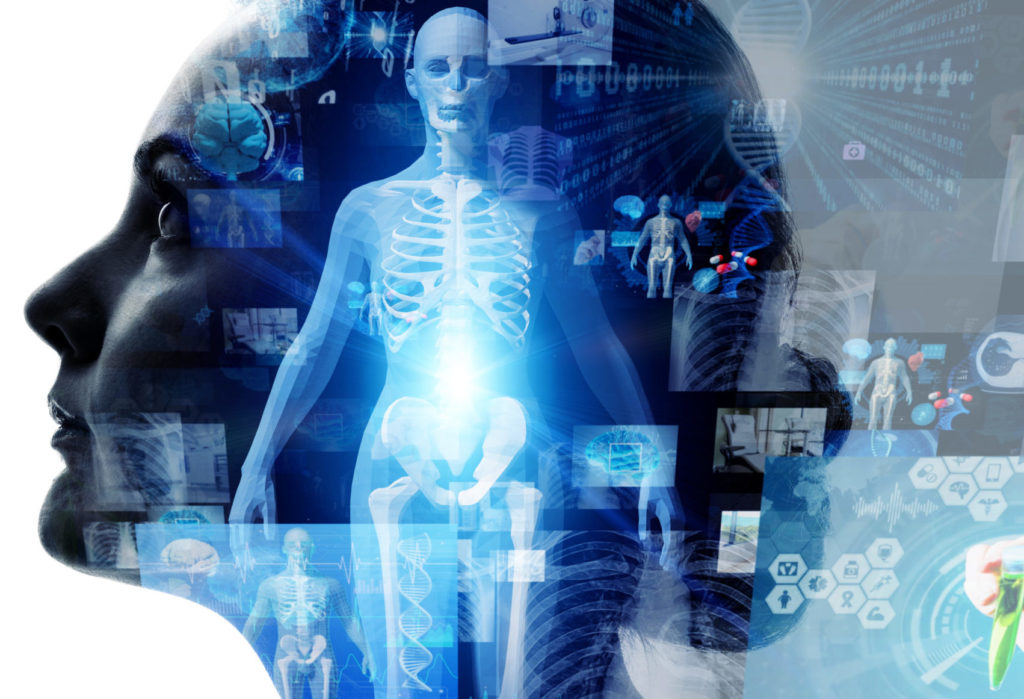 surgical billing solutions our vision