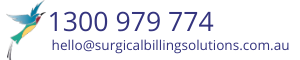 Surgical Billing Solutions